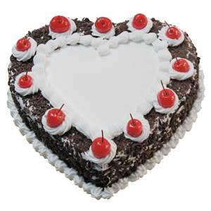Blackforest VizagShop.com