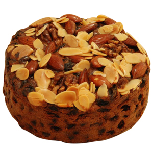 Fruit nd nut VizagShop.com