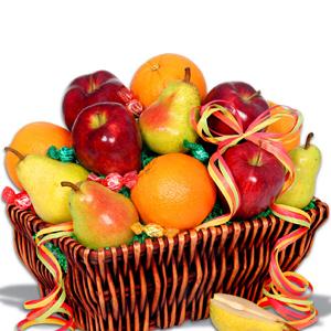Mixed Fruits VizagShop.com