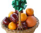 Mixed Fruits1 VizagShop.com