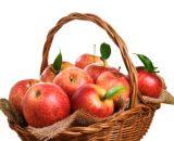 apples VizagShop.com
