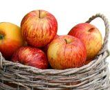 apples1 VizagShop.com