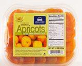 apricot1 VizagShop.com