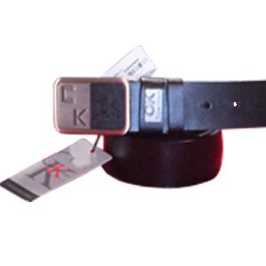 belt1 VizagShop.com
