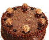 cake1 VizagShop.com