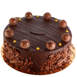 cake10 VizagShop.com