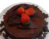cake11 VizagShop.com