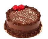cake12 VizagShop.com