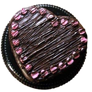 cake21 VizagShop.com