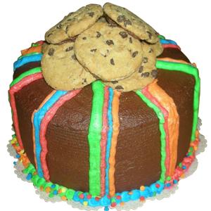 cake3 VizagShop.com