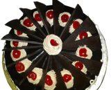 cake4 VizagShop.com