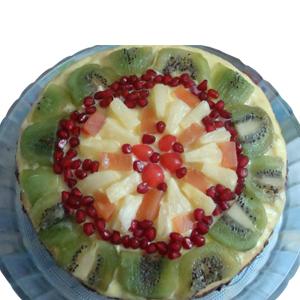 cake41 VizagShop.com