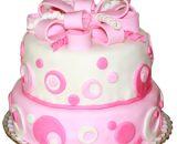 cake5 VizagShop.com