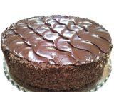 cake51 VizagShop.com