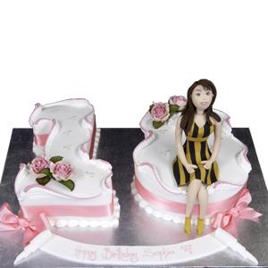 cake52 VizagShop.com