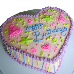 cake8 VizagShop.com