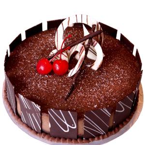 cake81 VizagShop.com
