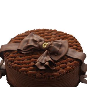cake91 VizagShop.com