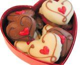 chocolate14 VizagShop.com
