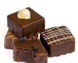 chocolate15 VizagShop.com