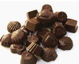 chocolate16 VizagShop.com
