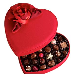 chocolate2 VizagShop.com
