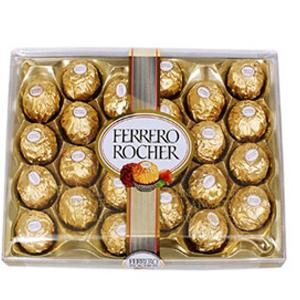 chocolate25 VizagShop.com