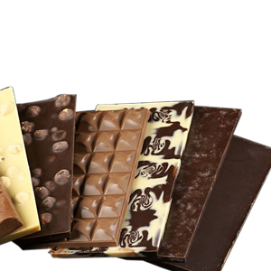chocolate28 VizagShop.com