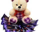 chocolate29 VizagShop.com