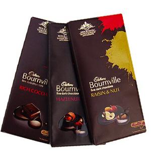 chocolate5 VizagShop.com