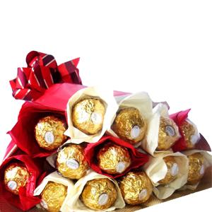 chocolate9 VizagShop.com