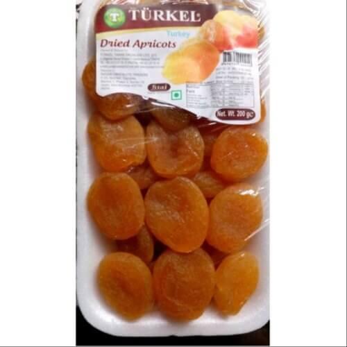 dried apricots VizagShop.com