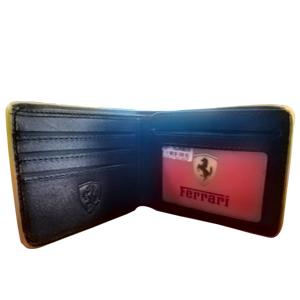 ferrari2 1 VizagShop.com
