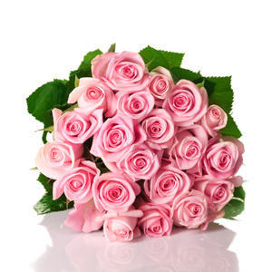 flower14 VizagShop.com