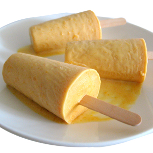 ice cream burfi VizagShop.com