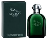 jaguar per VizagShop.com