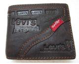 levis2 VizagShop.com