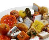 mixed sweets VizagShop.com
