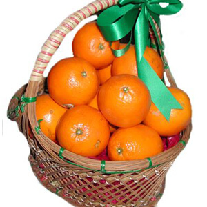 orange1 VizagShop.com