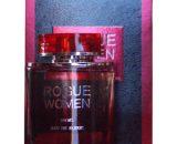 perfume1 VizagShop.com