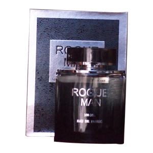 perfume2 VizagShop.com