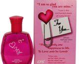 perfume3 VizagShop.com
