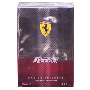 perfume8 VizagShop.com