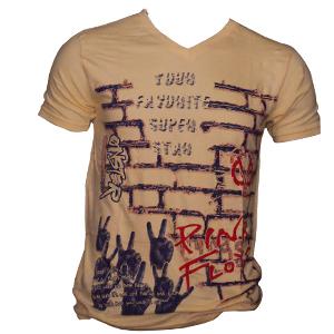 shirt1 VizagShop.com