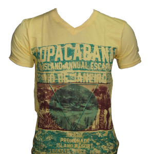 shirt21 VizagShop.com