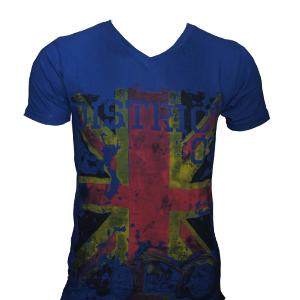 shirt31 VizagShop.com