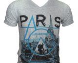 shirt41 VizagShop.com