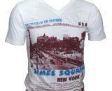 shirt51 VizagShop.com