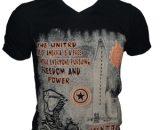 shirt61 VizagShop.com