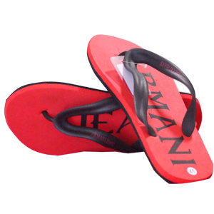 slipper VizagShop.com